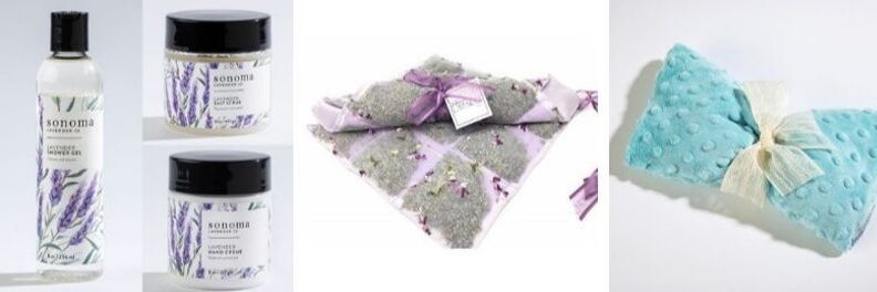 sonoma-lavender-best-gift-ideas-for-best-friend