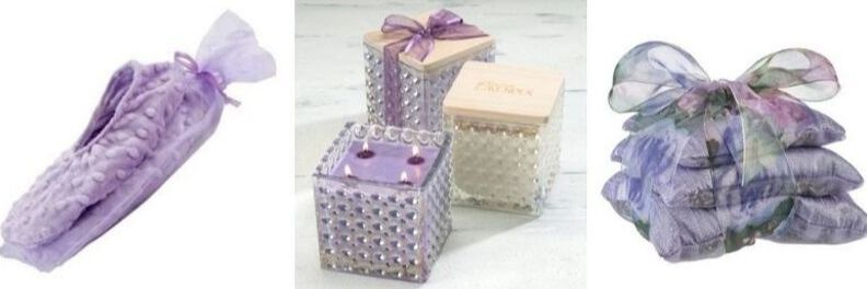 sonoma-lavender-best-gift-ideas-for-grandma