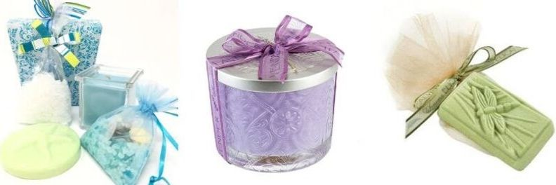 sonoma-lavender-best-gift-ideas-for-teacher