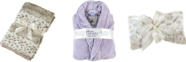 sonoma-lavender-best-gift-ideas-for-wife