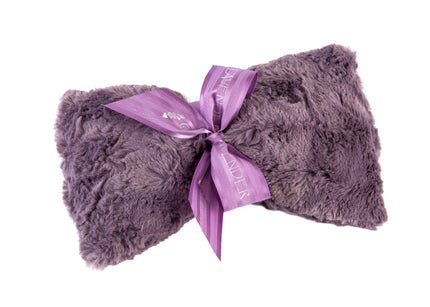 Lavender Spa Mask in Grapemist Cuddle