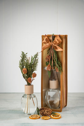 Timber Lake Room Diffuser