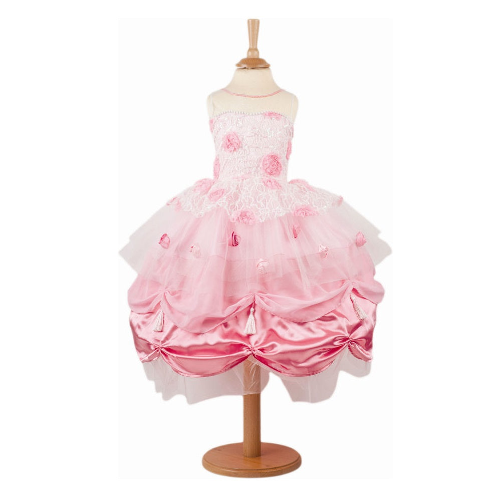 Carnival Cupcake Limited Edition Princess Dress Costume