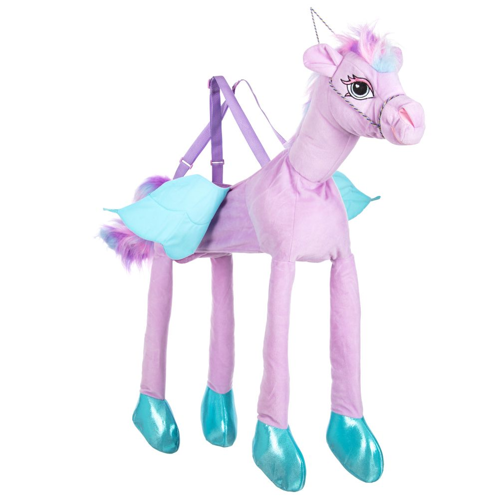 Ride On My Little Pony Costume