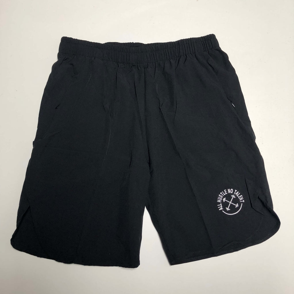 Men's High Performance Short