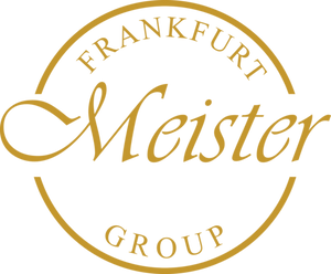 Meister Group Frankfurt