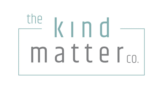 The Kind Matter Co.