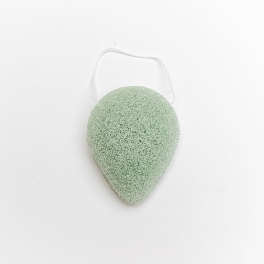 Load image into Gallery viewer, Konjac Facial Sponge