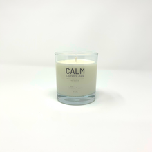 Load image into Gallery viewer, Eco-Soy Candle