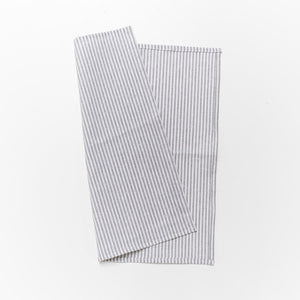 Lekko Life Goods Linen Napkins - Set of 4 - The Kind Matter Co.