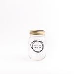 Plenty + Spare Balm Cleanser Refill $0.20/ml
