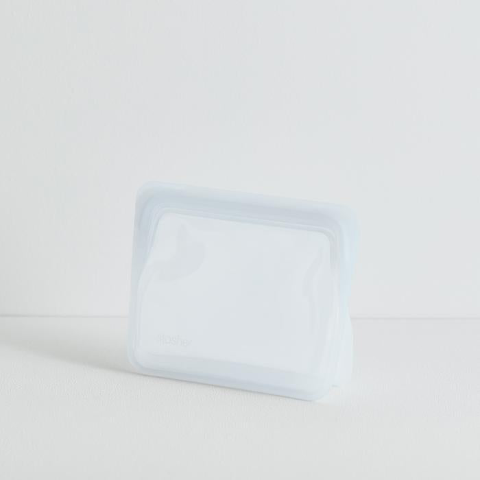 Load image into Gallery viewer, Reusable Silicone Stand Up Mini