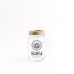 Skin Salvation Refill $0.75/ml