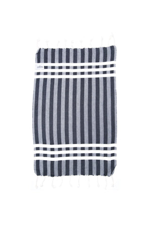 Galley Kitchen Towel