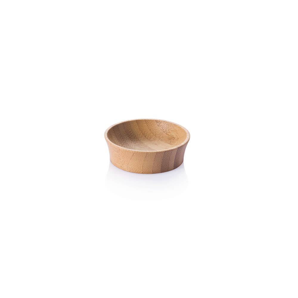 Load image into Gallery viewer, Bamboo Condiment Cup