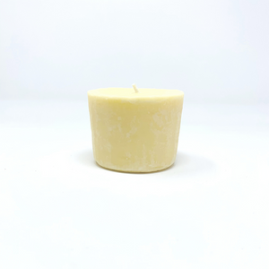 Eco-Soy Candle Drop-in Refill
