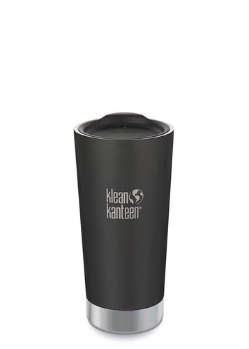 Klean Kanteen - Insulated Tumbler 20oz - The Kind Matter Co.