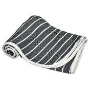 Load image into Gallery viewer, Hooded Baby Turkish Towel