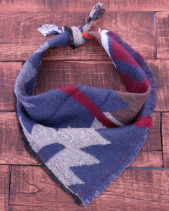 Blue Ridge Bandana