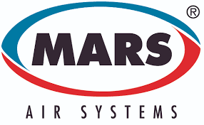 mars air curtain manufacturer