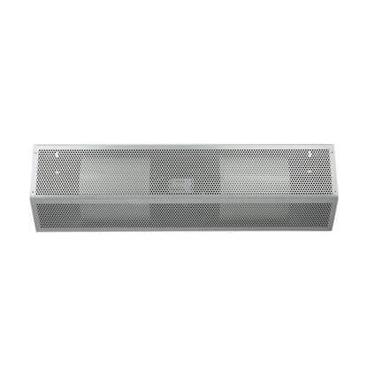 HV2108-3UH-TS (108"
