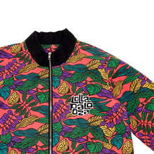 Load image into Gallery viewer, Windbreaker Tropical