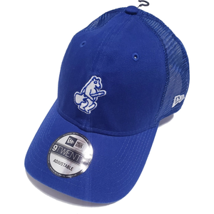 Cubs Royal Hat