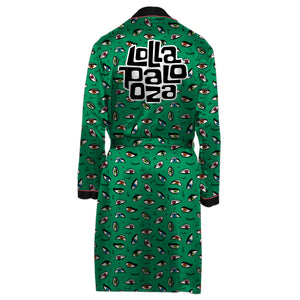Lolla Robe