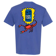 Load image into Gallery viewer, Bud Light Stinger Tee