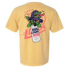 Load image into Gallery viewer, Bud Light Venus Flytrap Tee