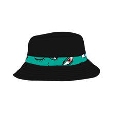 Load image into Gallery viewer, Reversible Bucket Hat