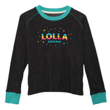 Load image into Gallery viewer, Women's Camp Collection Pullover