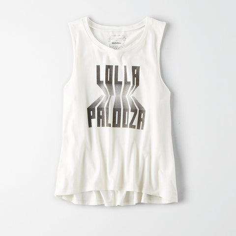 Women's Zoom Tank by American Eagle