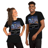Road Runner ENT T-Shirt