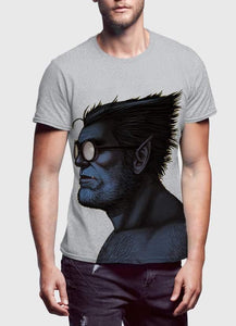 Beast Cool Shades T-Shirt