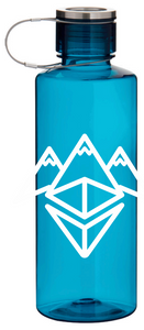 ETHDenver Nalgene Water Bottle [2020]