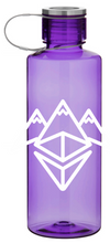 Load image into Gallery viewer, ETHDenver Nalgene Water Bottle [2020]