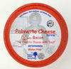 Palmetto Cheese Bacon - 12oz