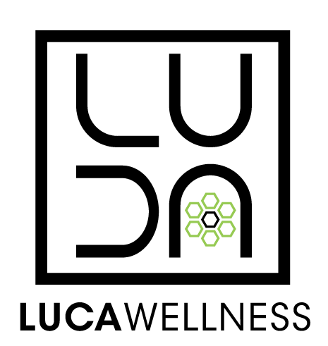 Luca Wellness