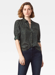 MacGraw Two Pocket Shirt