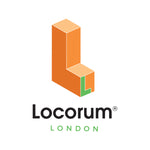 Locorum London