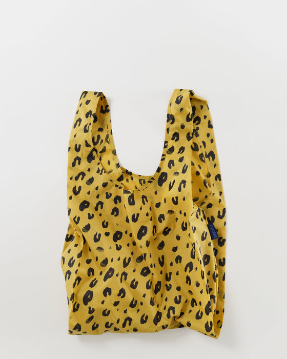 standard reusable shopping bag