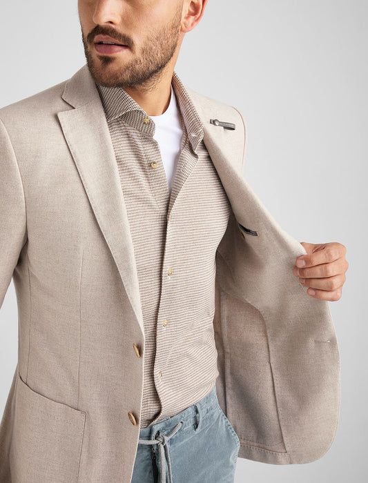 Baldessarini Cotton Sport Jacket