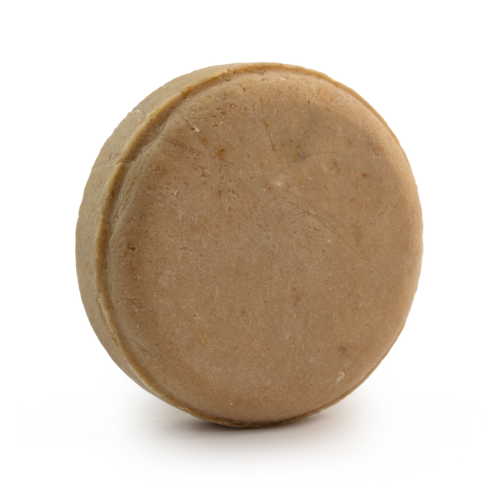 restore vegan shampoo bar for reducing breakage and hair fall