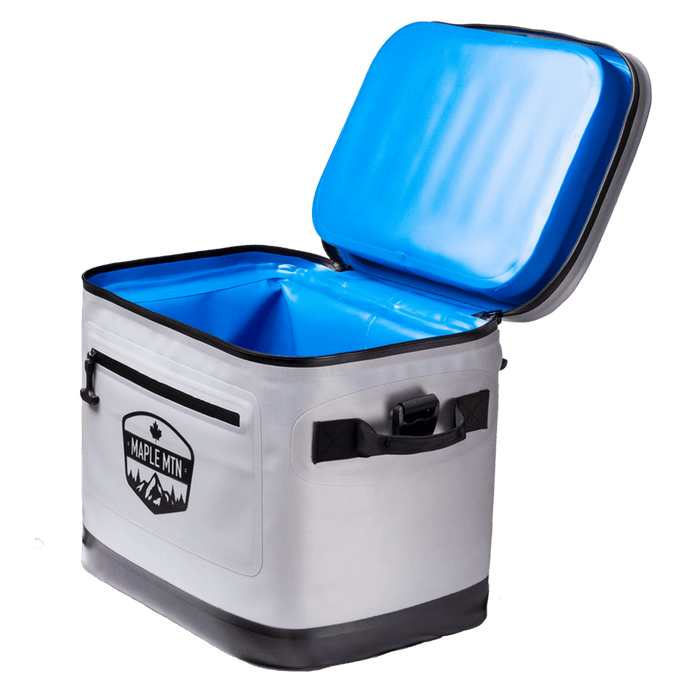 Alpine 17 Soft Cooler