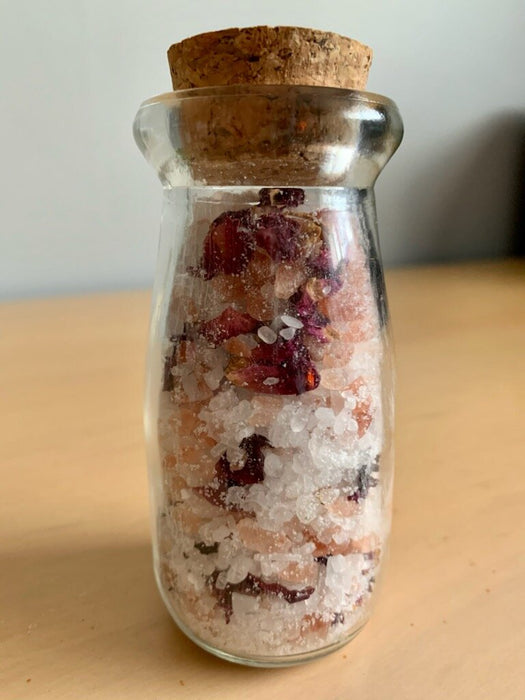 Self Love Bath Soak