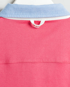 Gant Original Rugger Rose