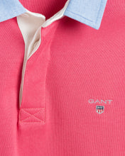 Load image into Gallery viewer, Gant Original Rugger Rose