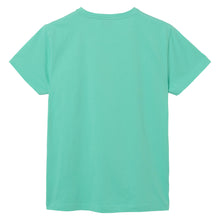 Load image into Gallery viewer, Gant The Original T-Shirt Spearmint