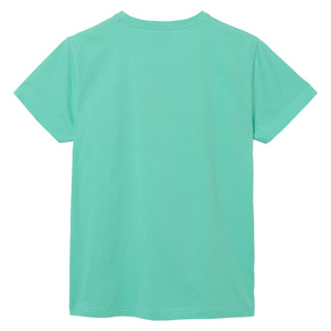 Gant The Original T-Shirt Spearmint